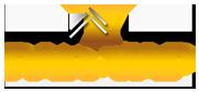 PAR-YAP Parke BURSA Logo